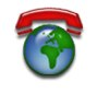 technology_icon02.jpg