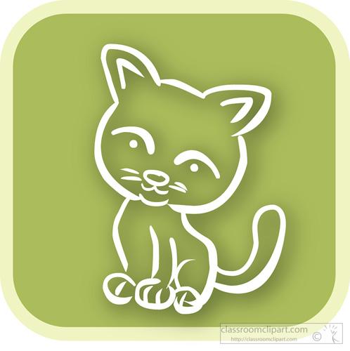 cat_icon.jpg