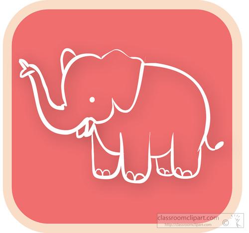 elephant_icon.jpg
