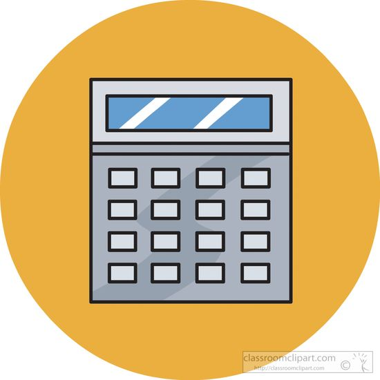 math-calculator-icons-6091.jpg