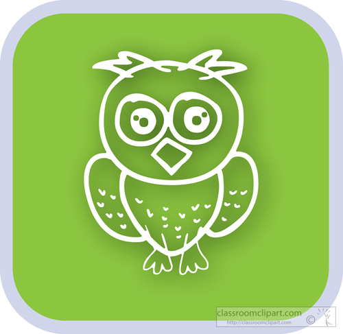 owl_icon.jpg