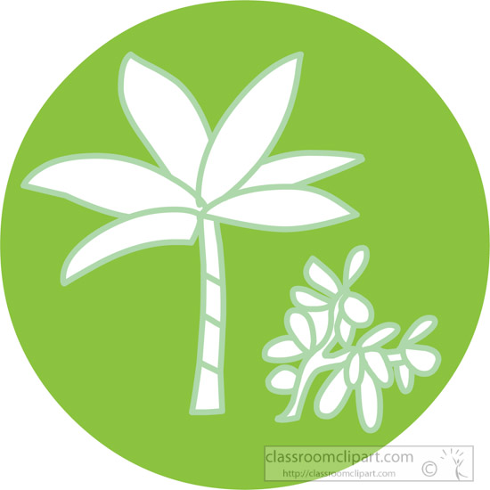 plant-palm-tree-round-icon-clipart.jpg