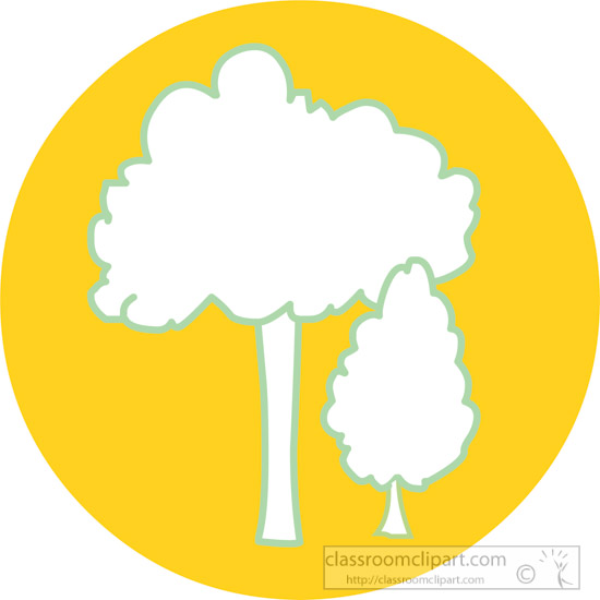 plant-tree-round-icon-clipart.jpg