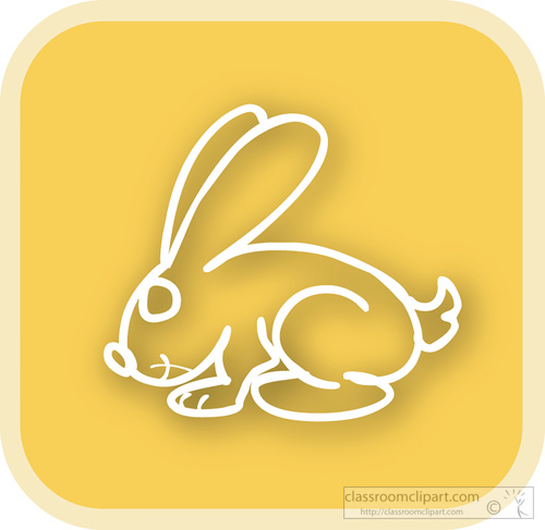 rabbit_icon.jpg