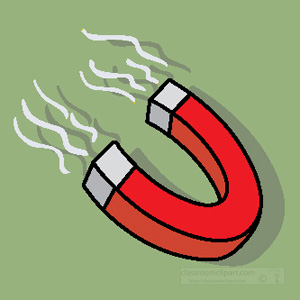 science-icon-magnet-0115.jpg