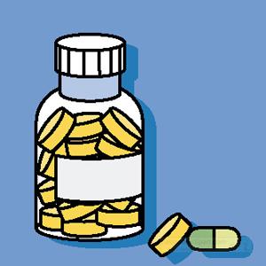 science-icon-medication-0115.jpg