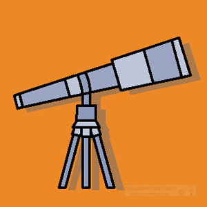 science-icon-telescope-0115.jpg