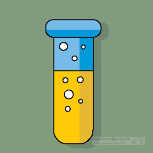 science-icon-test-tube-0115.jpg