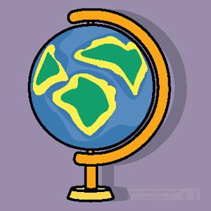 science-icon-world-globe-0115.jpg