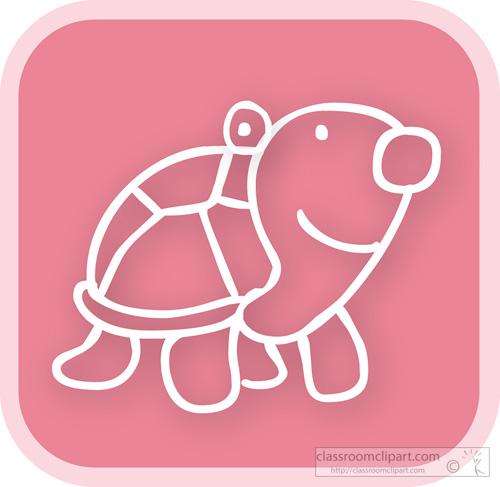 turtle_icon.jpg