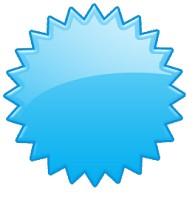 blue_star-10.jpg
