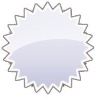 wht_star-10.jpg