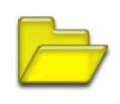 technology_icon14.jpg