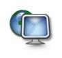 technology_icon19.jpg
