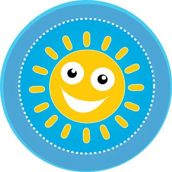 circle_happy_sun2.jpg