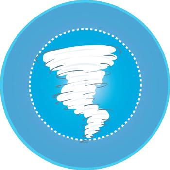 circle_tornado_2.jpg