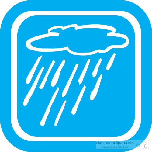 cloud_icon_34A.jpg