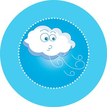 cloud_wind.jpg