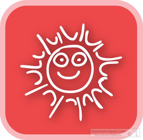 sun_icon.jpg