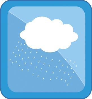 weather_icon_clouds_rain.jpg