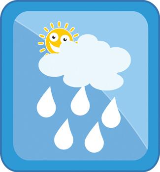 weather_icon_sun_rain_cloud.jpg