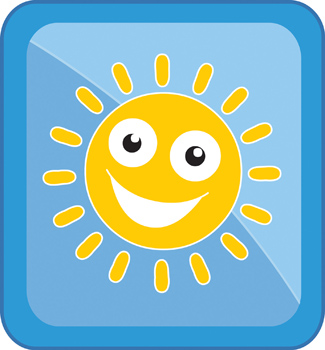 weather_icons_happy_sun.jpg