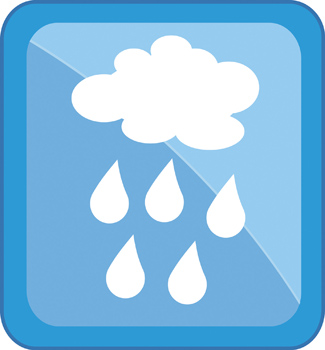 weather_icons_rain_clouds_2.jpg