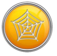 orange_rd_1.jpg