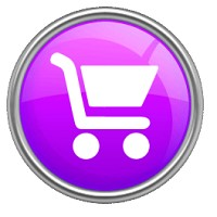 purple_rd_18.jpg