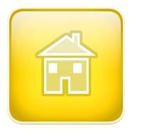 yellow_sq-2.jpg