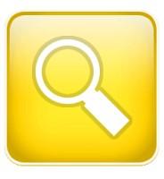 yellow_sq-6.jpg