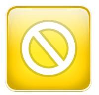 yellow_sq-9.jpg