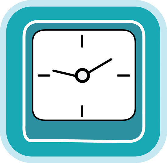 clock_icon.jpg