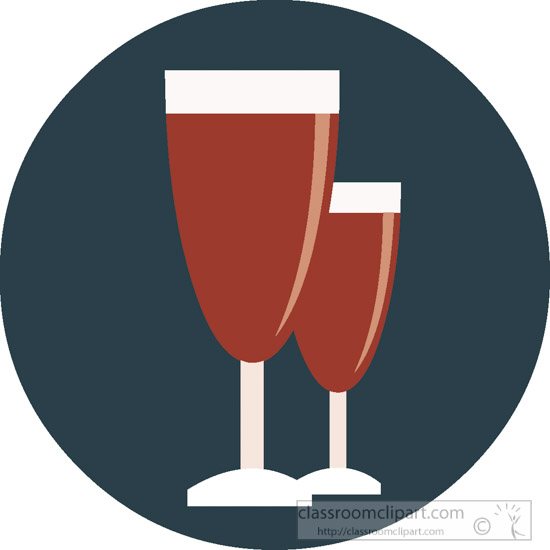 drinks-icon-clipart-117.jpg