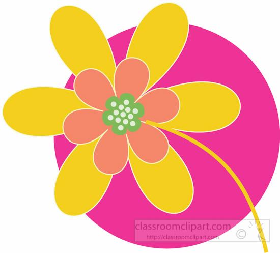 flower-icon-216.jpg