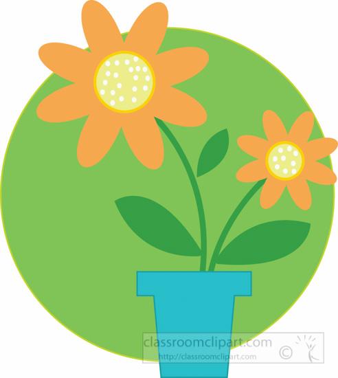 flower-in-pot-icon-216.jpg