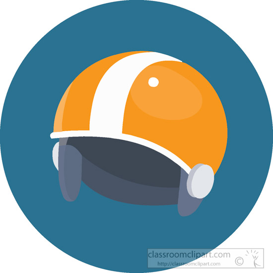 football-helmet-icon-clipart-117.jpg
