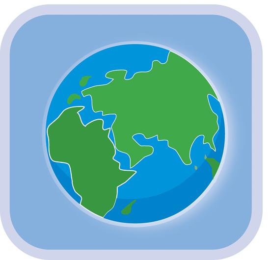 globe_icon.jpg