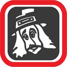 icon.6.jpg