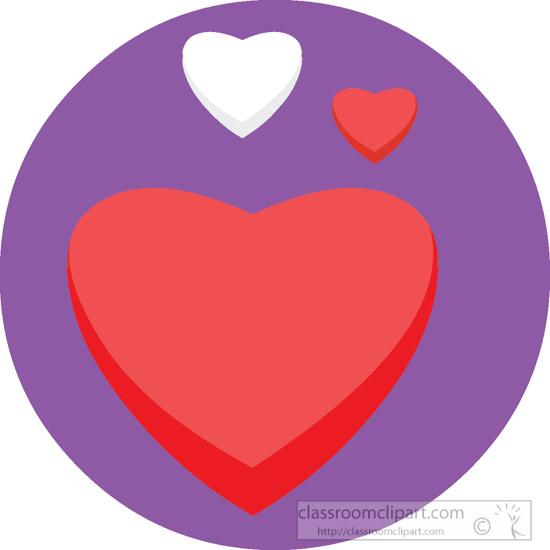 love-hearts-icon-clipart-117.jpg