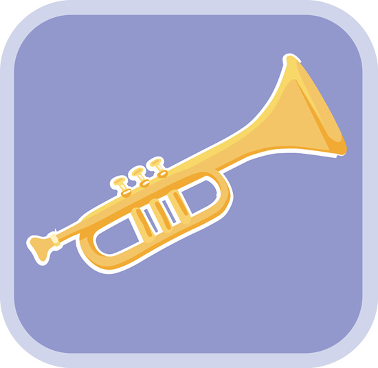 music_instrument_icon.jpg