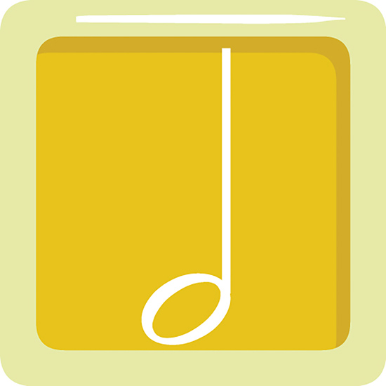 musical_note_icons_010.jpg