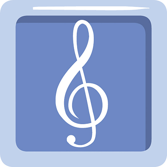 musical_note_icons_011.jpg