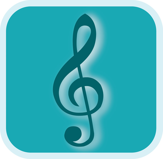 musical_note_icons_8.jpg