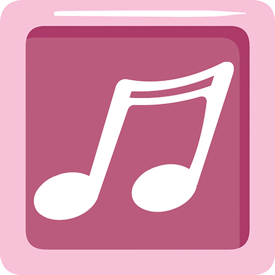 musical_note_icons_9.jpg