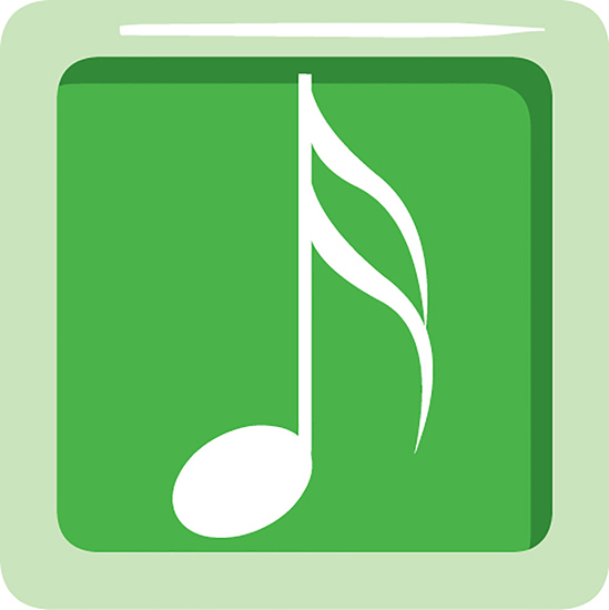 musical_notes_icon_2.jpg