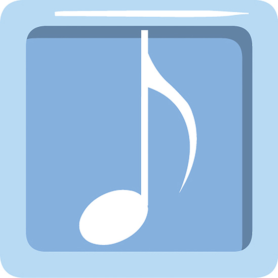 musical_notes_icon_4.jpg