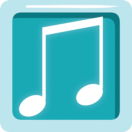 musical_notes_icon_5.jpg