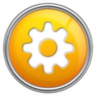 orange_rd_13.jpg