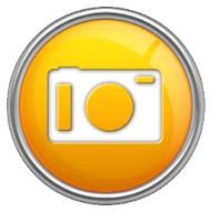 orange_rd_6.jpg